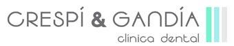 Logo-Crespi-Gandia-v2