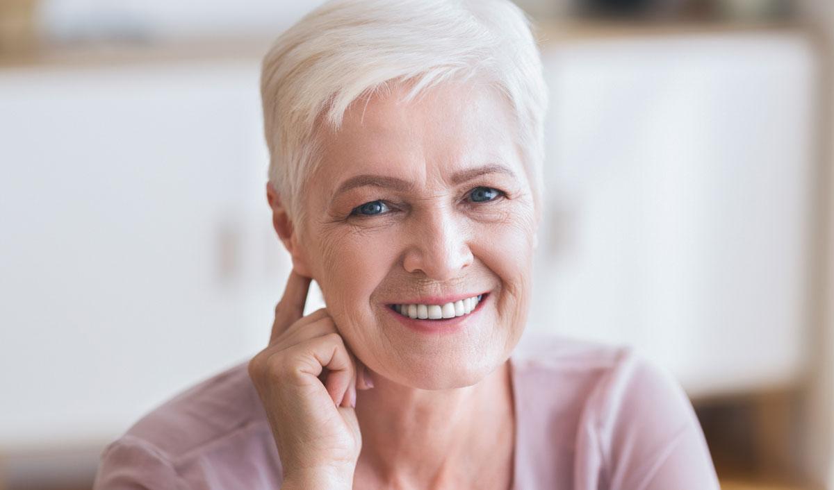 Coronas dentales - Clínica dental Crespí&Gandía