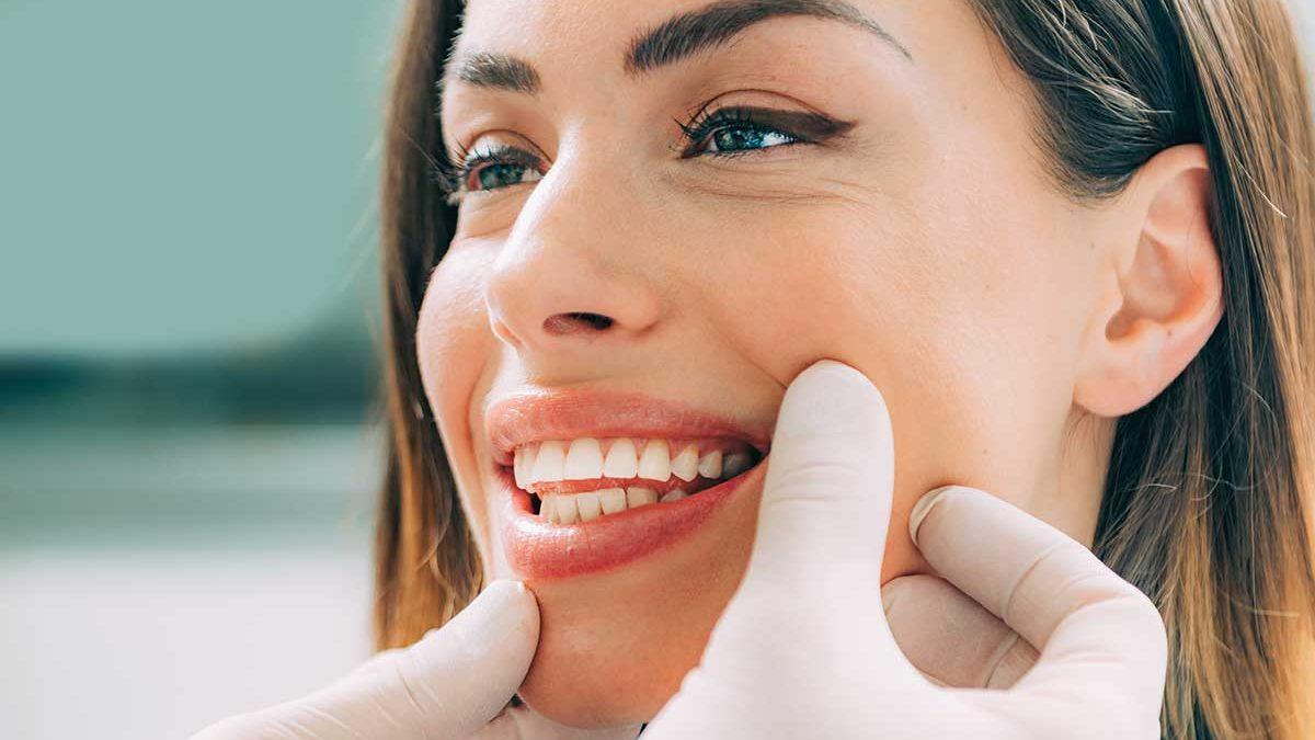 Oclusión dental - Crespí & Gandía